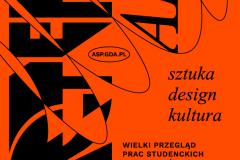 artem-all-wielki-przeglad-prac-studenckich-asp-w-postoczniowej-hali-plenum-1