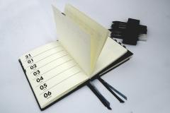 System-organizacji-wspomagający-zarządzanie-czasem-oraz-zadaniami-dla-studenta