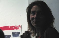Obrony prac dyplomowych wzornictwo 17.02.2005