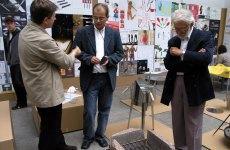 Wystawa końcoworoczna 2005
